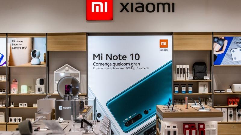 Quý 1/2021: Xiaomi tiếp tục ăn nên làm ra, giữ vững vị thế TOP 3 ở cả thị trường Việt Nam và trên toàn thế giới
