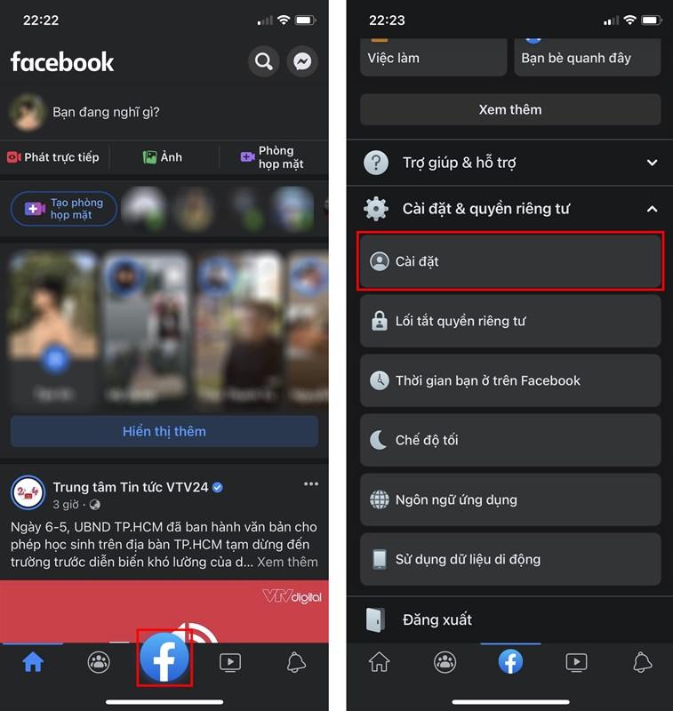 Cach-bat-bong-bong-chat-Facebook-Messenger-iPhone