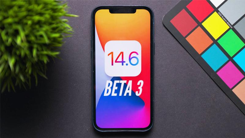 Cach-cap-nhat-iOS-14-6-Beta-3-moi
