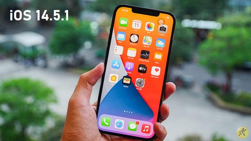 iPhone 11 và iPhone 12 chạy iOS 14.5.1 có hiệu năng thua cả iPhone Xr?