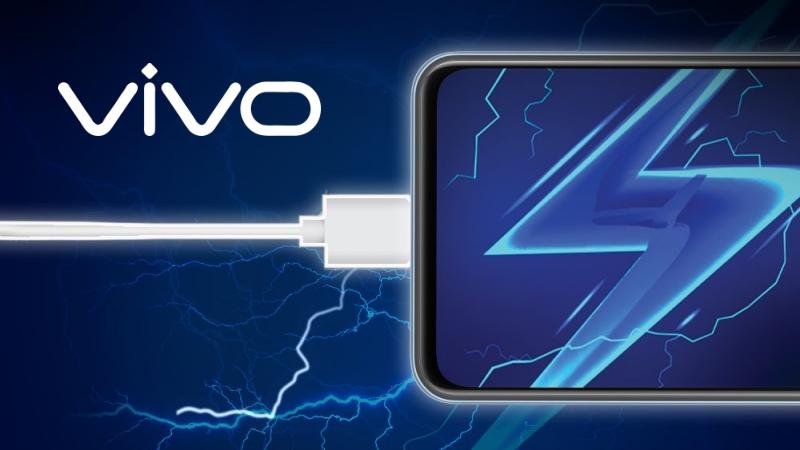 Vivo Y76s chuẩn bị ra mắt, hỗ trợ sạc nhanh 18W, có thể được định vị ở phân khúc giá rẻ hoặc tầm trung