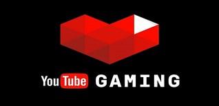 Top 10 kênh Youtube về game hay nhất, là game thủ không nên bỏ lỡ