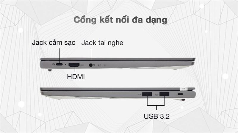 Lenovo ThinkBook 14s G2 ITL i7