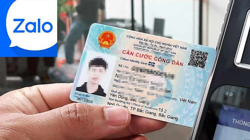 Cach-lam-CCCD-tam-tru-thuong-tru-bang-Zalo