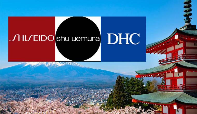 Top 3 thương hiệu son Nhật bản nổi tiếng trên toàn thế giới