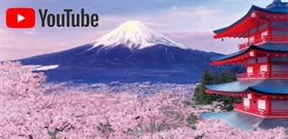 Top 10 kênh YouTube hay, thú vị về đất nước Nhật Bản