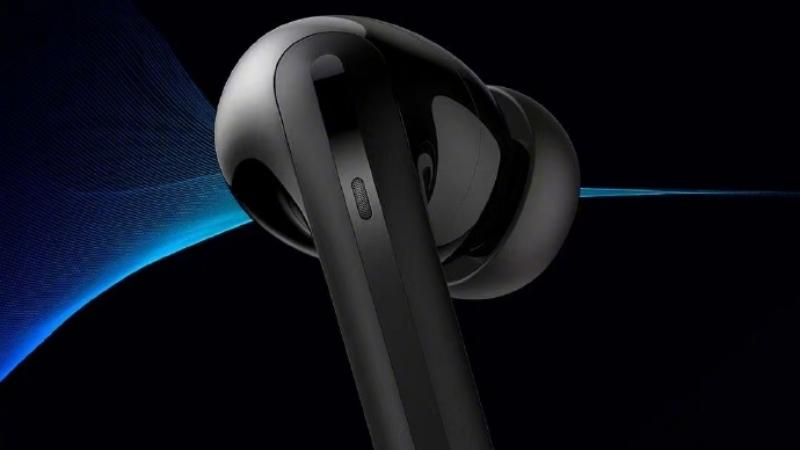 Xiaomi xác nhận tên gọi chính thức của tai nghe không dây cao cấp, hỗ trợ chống ồn chủ động cùng nhiều tính năng đáng tiền khác