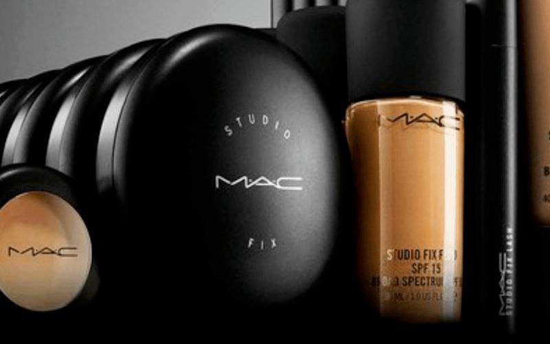 Đôi nét về thương hiệu MAC