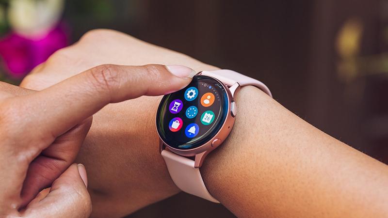 Rẻ hơn máy mới đến 61%, ngại gì không sắm ngay loạt smartwatch cũ dưới đây, toàn sản phẩm HOT nay lại giảm sốc đáng sắm