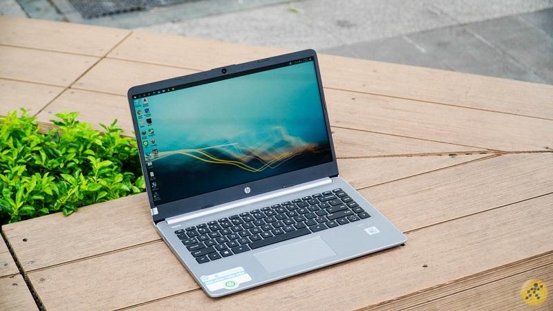 Laptop HP 340s G7 (224L1PA)