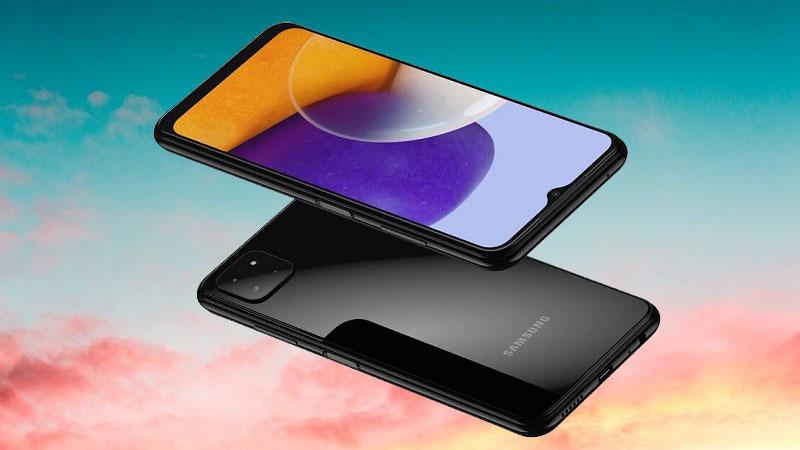 Chiếc smartphone 5G giá rẻ nhất của Samsung đạt thêm chứng nhận mới, thời điểm ra mắt đã đến rất gần