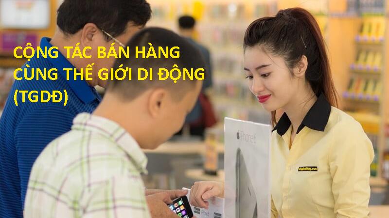 Dang-ky-CTV-ban-hang-dai-ly-TGDD-DMX