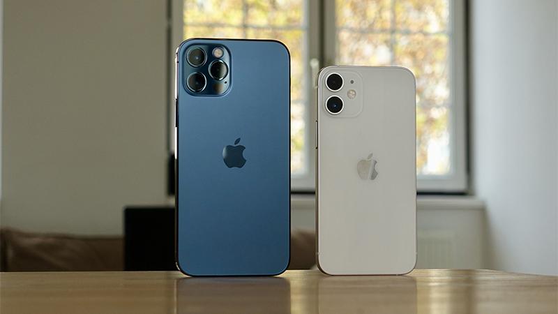 An tâm về giá lẫn bảo hành: Săn liền 5 iPhone bán chạy đang giảm sốc