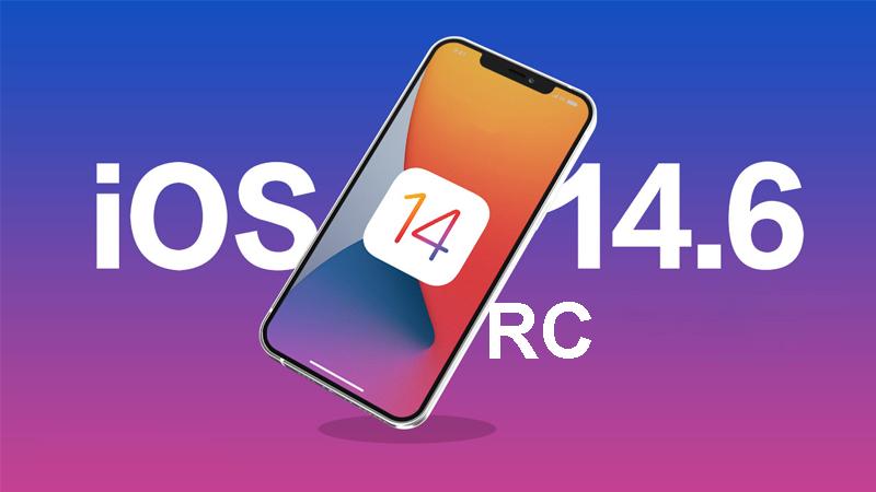Cach-cap-nhat-iOS-14-6-RC-chinh-thuc