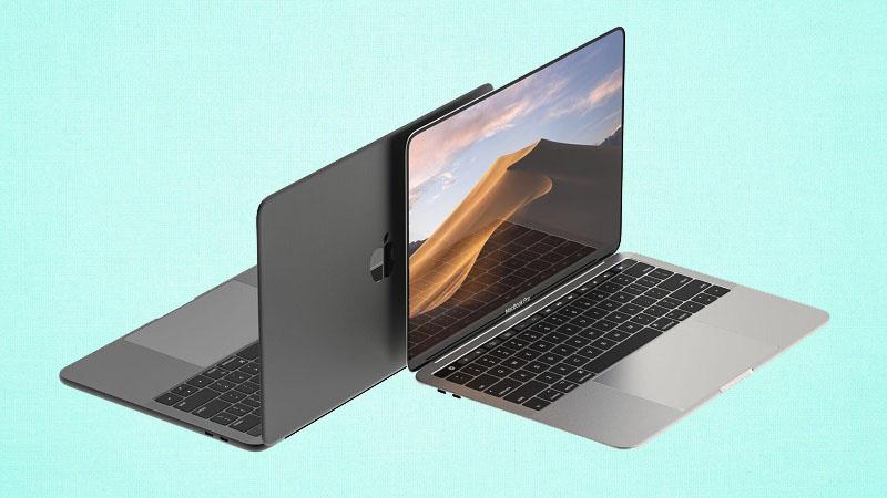 Ai đang mong chờ MacBook Pro màn hình mini-LED chắc sẽ buồn, chiếc laptop này có thể bị trì hoãn cho đến năm 2022