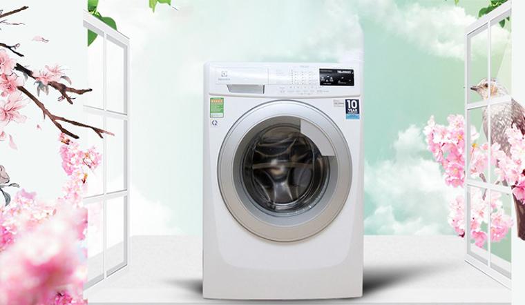 Túi lọc xơ vải máy giặt là gì? Dùng sao cho đúng cách?