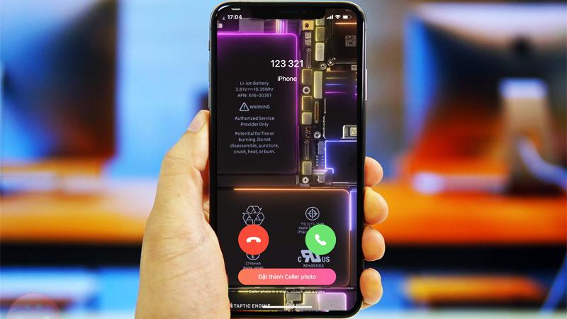 Cach-cai-hinh-nen-dong-tren-iPhone