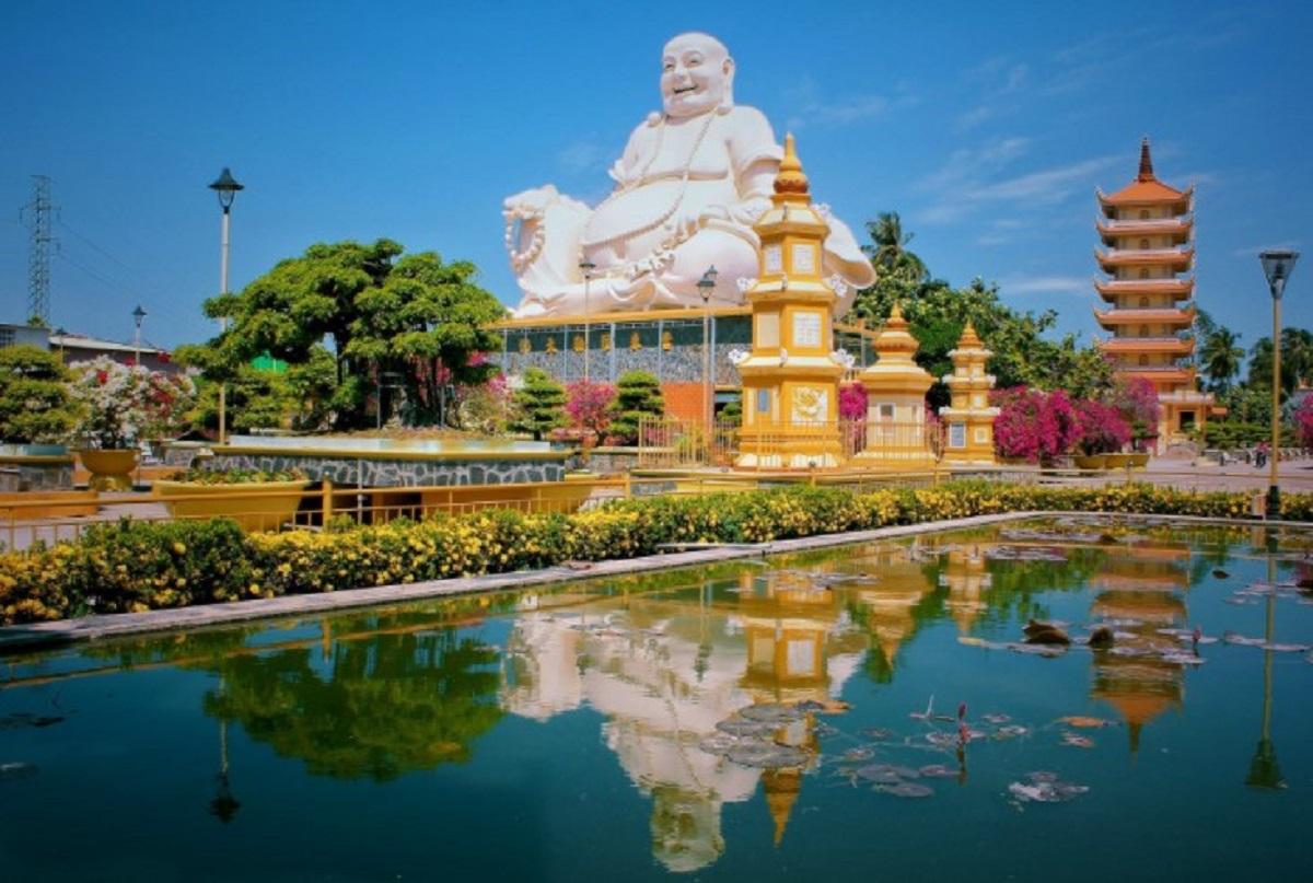 Một số lưu ý khi đi tham quan các địa điểm du lịch Tiền Giang