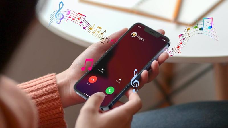 Cach-cai-nhac-chuong-truc-tiep-tren-iPhone