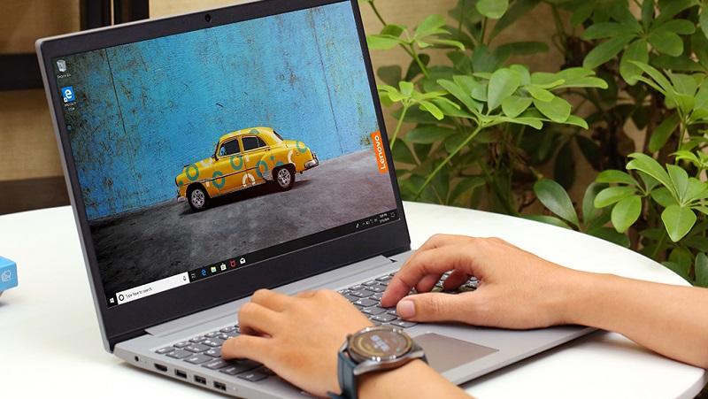 Tư vấn cho bạn mua laptop giá dưới 10 triệu, rẻ vậy liệu dùng có ngon