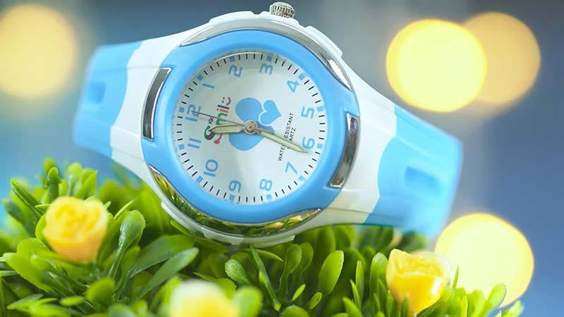 Đồng hồ Smile Kid SL005-02