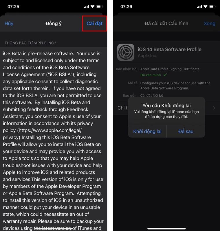 Cach-cap-nhat-iOS-14-7-Beta-1-moi