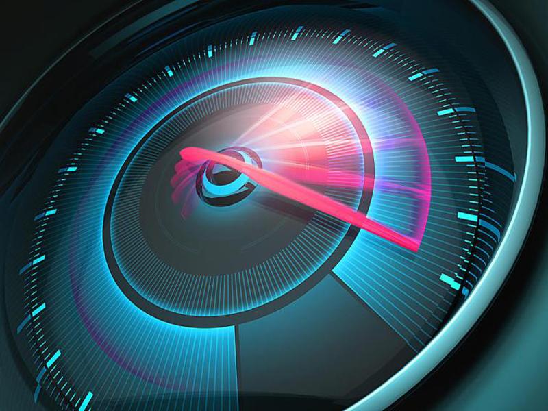 Tốc độ xung nhịp từ 3.5 GHz đến 4.0 GHz thường được coi là tốc độ xung nhịp tốt để chơi game