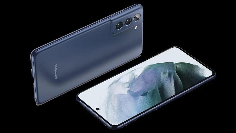 Galaxy S21 FE vừa hé lộ thông tin về vi xử lý, chính là con chip mà nhiều fan hâm mộ Samsung đang mong đợi