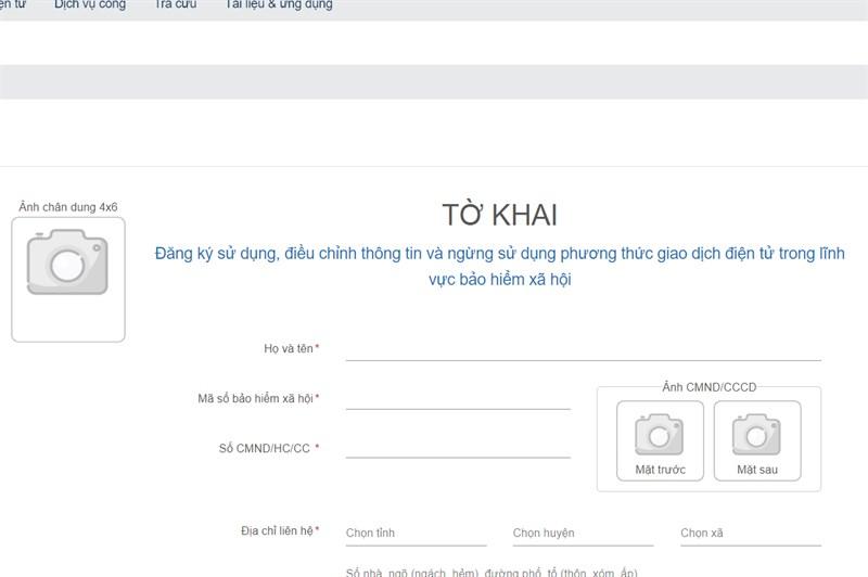 Cach-dang-ky-VssID-cho-con-tai-nha