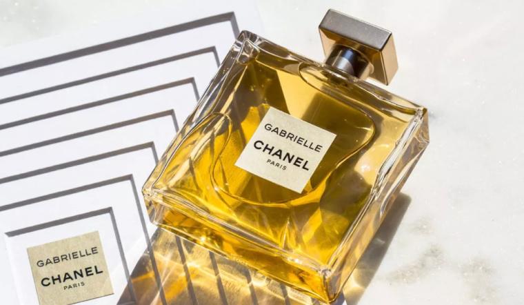 Khám phá nước hoa Gabrielle Chanel mùi hương tinh tế đầy quyến rũ