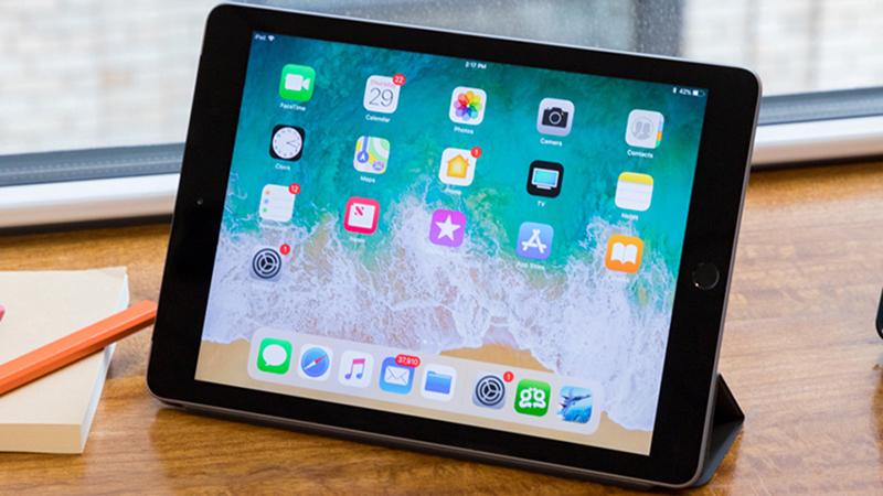 iPad mini 7.9 inch
