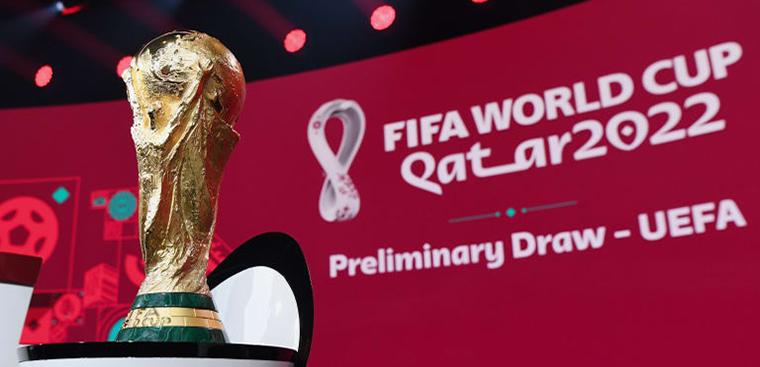 Lịch Thi Ä'ấu Vong Loại World Cup 2022 Của Việt Nam Va Khu Vá»±c Chau A