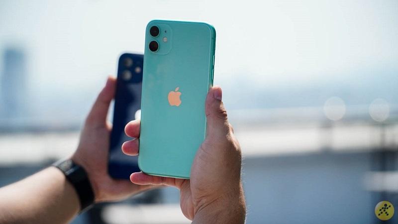 Có nên mua iPhone để chơi game, nếu có thì nên mua chiếc nào tốt nhất?