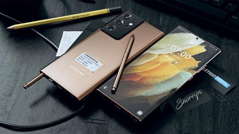 Cơ may nào cho sự ra mắt của thế hệ Galaxy Note kế nhiệm trong năm 2021, người dùng mong đợi gì ở Note 21 Series nếu nó thực sự tồn tại?