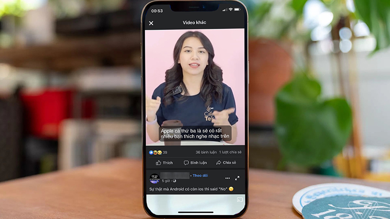 Cach-tao-phu-de-video-tren-iPhone