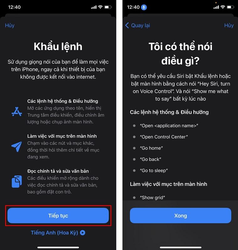 Tinh-nang-moi-tren-iOS-14-6-chinh-thuc