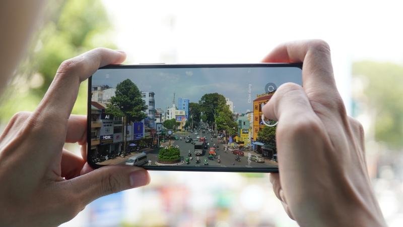 DxOMark: Camera 108MP của Redmi Note 10 Pro vượt trội hơn iPhone SE, quay video tốt hơn Galaxy S21 5G và S21 Plus 5G