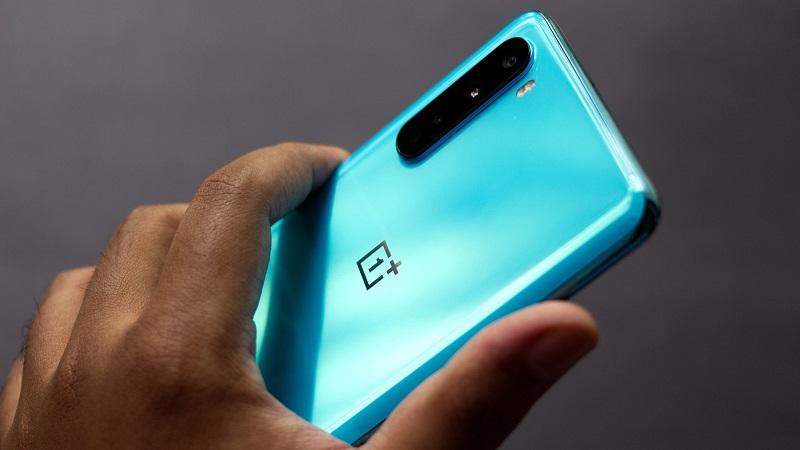 OnePlus xác nhận sự tồn tại của Nord2, sẽ 'chia tay' chip Qualcomm?
