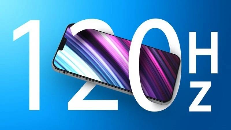 Bằng chứng mới cho thấy iPhone 13 (iPhone 12s) sẽ ra mắt đúng theo lịch trình, bất chấp dịch COVID-19 tăng đột biến ở nhiều nơi