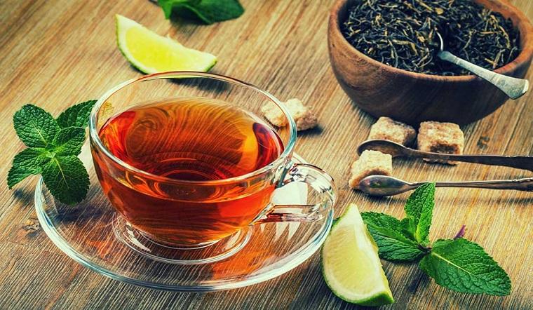 5 thương hiệu trà Thái Lan được giới trẻ yêu thích