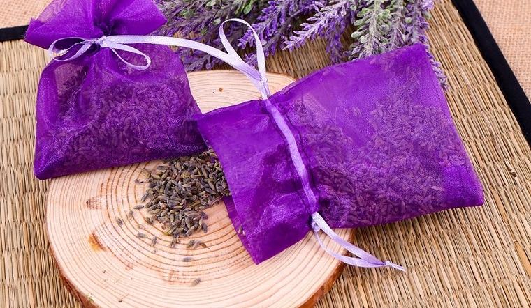 Túi thơm Hàn Quốc loại nào thơm nhất? Top 5 thương hiệu túi thơm Hàn Quốc