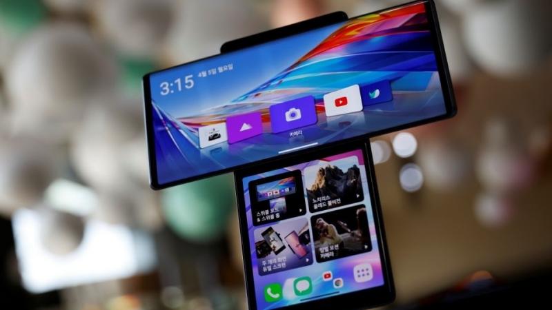Samsung và Apple khởi động chương trình giao lưu: Đổi điện thoại LG lấy Galaxy S21 5G, Galaxy Note 20, iPhone 12, iPhone 12 mini