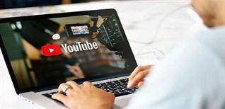 Top 9 kênh YouTube về thời trang dành nam giới hay nhất, muốn đẹp phải nhấn subscribe ngay