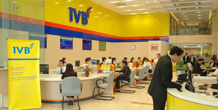 Indovinabank là ngân hàng gì?