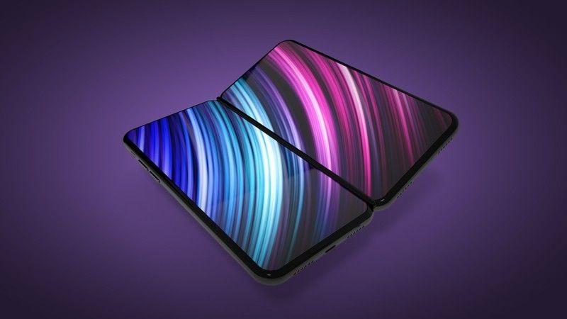 Thế hệ iPhone sắp tới sẽ áp dụng giải pháp cảm ứng silver nanowire.