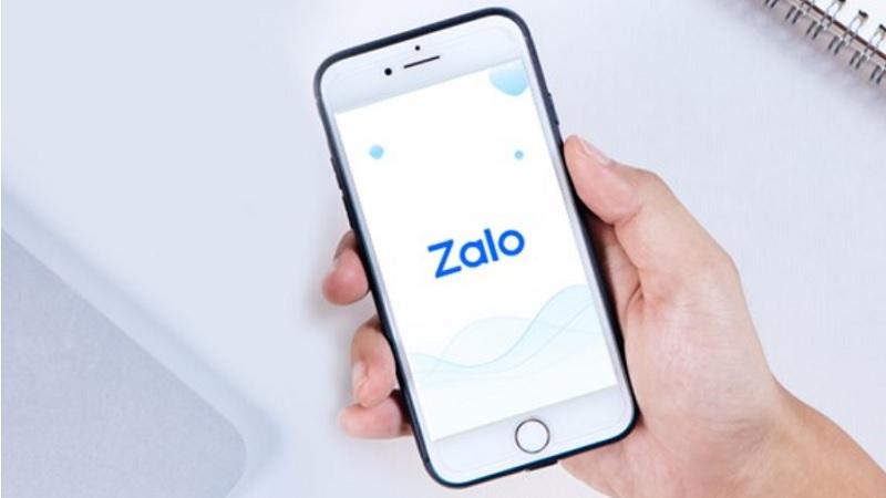 Vượt qua Messenger, Zalo trở thành ứng dụng nhắn tin yêu thích nhất VN