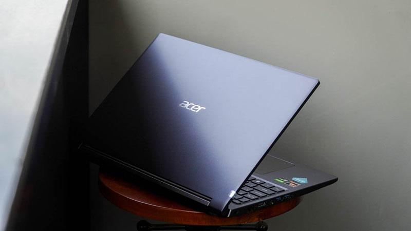Laptop Acer Aspire 7 A715 42G R4ST R5 (NH.QAYSV.004)