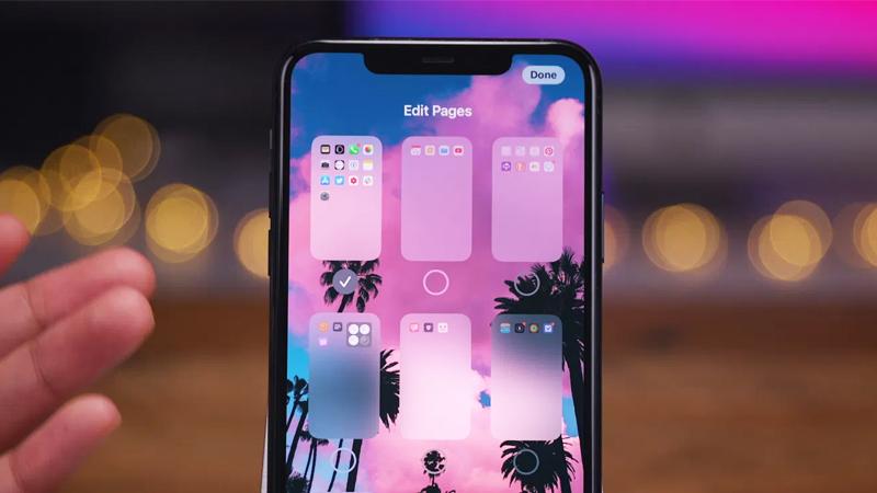 Cach-an-bot-trang-man-hinh-iPhone