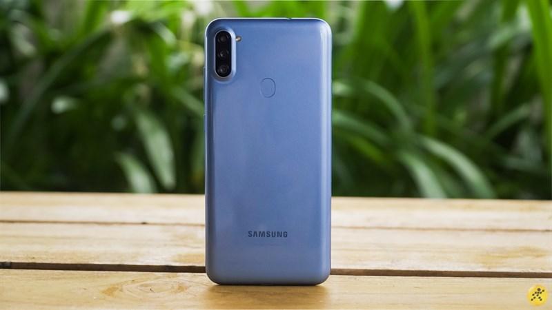 3 triệu nên mua điện thoại gì 2021?