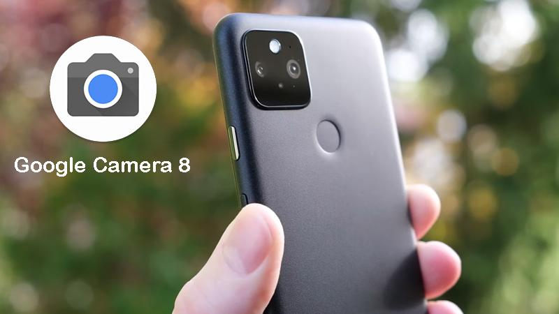 Cach-cai-Google-Camera-8-cho-dien-thoai-Android